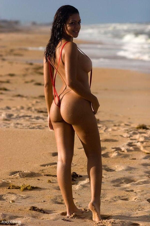 More Of This Hot Florida Bikinis Model Porntrex 1