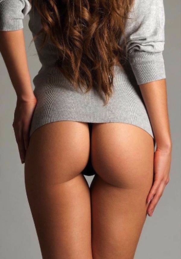 chive hump day