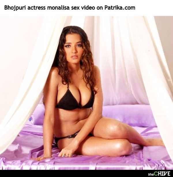 Bhojpuri sex video
