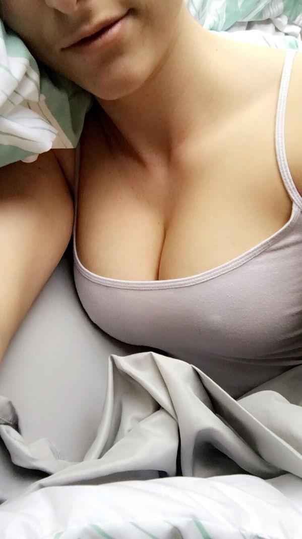 соски сисек крупно фото копьеметательница