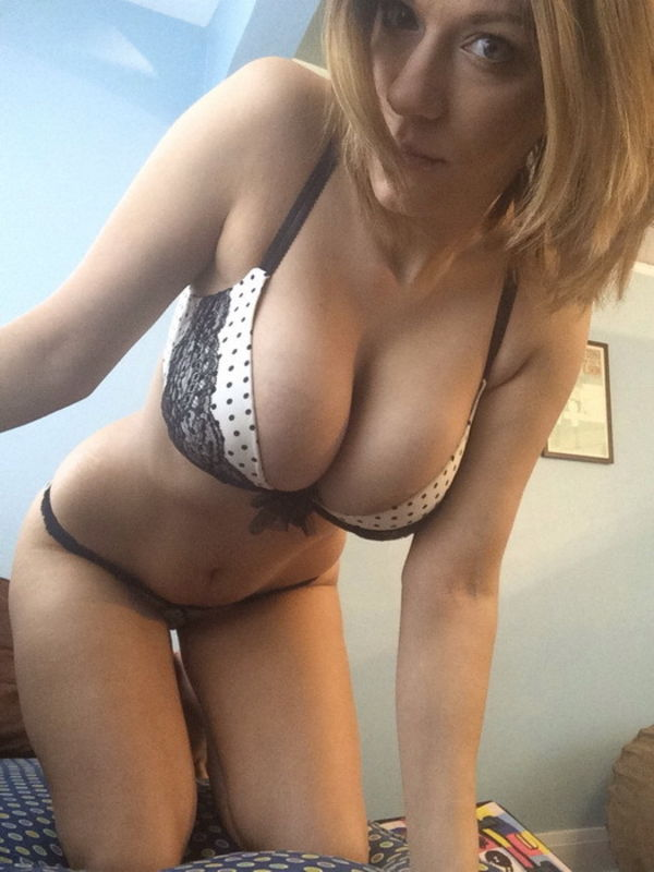 My old maths teacher wanks his cock over me on cam