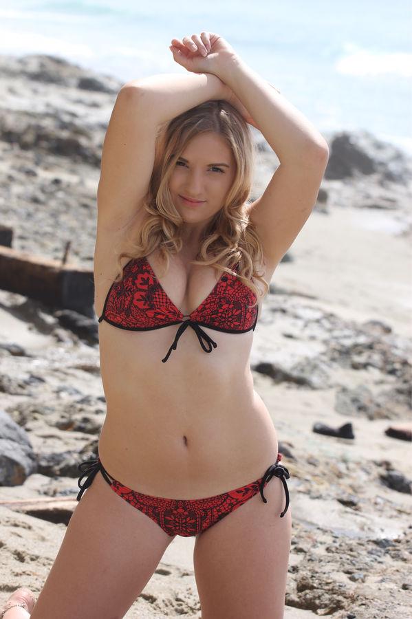 Sexy indian slut